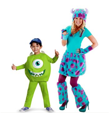 Kohls_MonstersInc