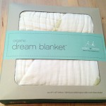 AdenAnais_DreamBlanket_Box