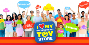 NeighborhoodToyStore