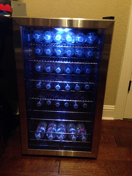 NewAir_BeverageCooler_Full
