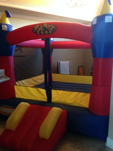 BounceHouse_FullyInflated
