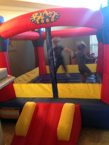 BounceHouse_JC