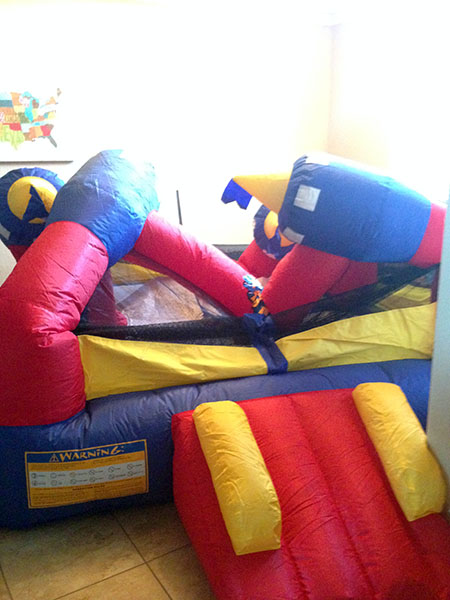 BounceHouse_PartiallyInflated