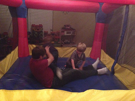 BounceHouse_WithJared