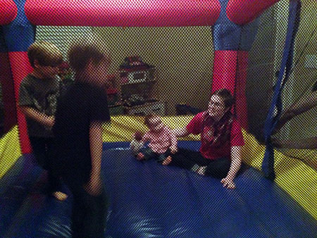 BounceHouse_WithLauren