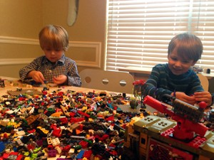 Wordless_Wednesday_Lego