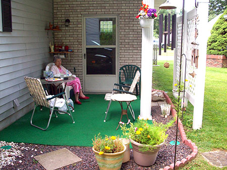 Grandma_Porch