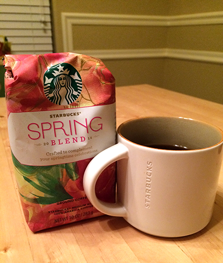 Starbucks_Spring-Blend_Coffee