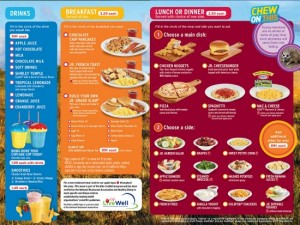 Dennys-Kids-Adventure-Menu-items