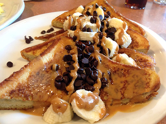 Dennys_FrenchToast