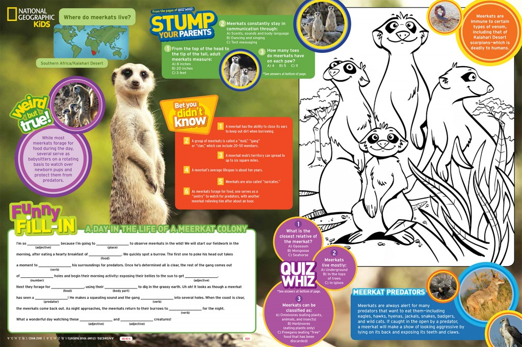 M2-Kids-Adventure-Menu-Inside-1024x682