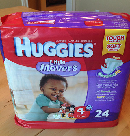 HuggiesLittleMovers-Packaging
