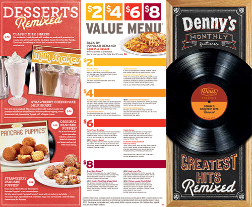 Greatest_Hits_Remixed_Menu