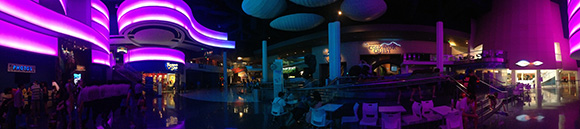 GeorgiaAquarium_Panoramic