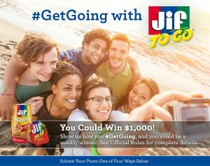 GetGoing-with-Jif-To-Go