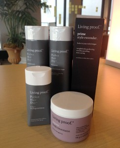 LivingProof-Products