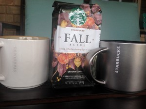 Starbucks_FallCoffee