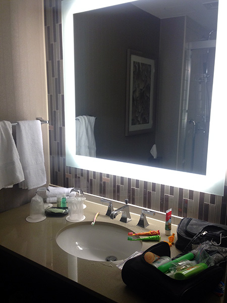 WestinPeachTree_Bathroom
