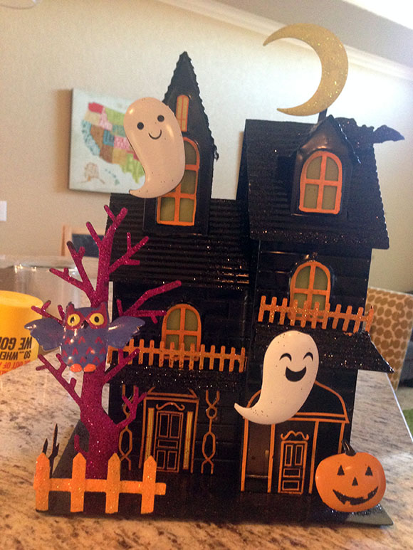 Kohls_HalloweenDecor