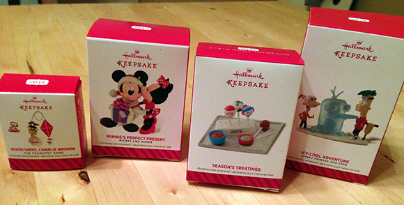 Hallmark-Keepsake-Ornaments-2014