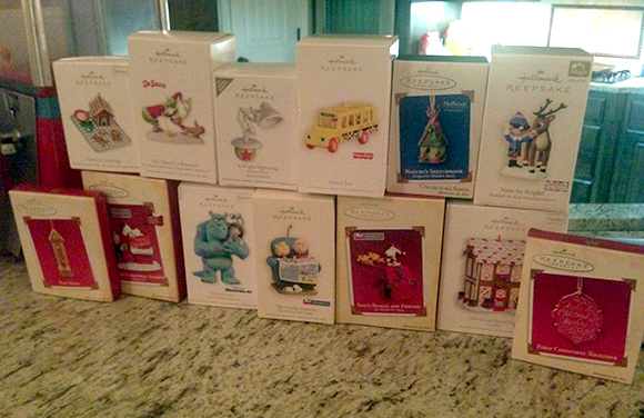 Hallmark-Keepsake-Ornaments-Ours