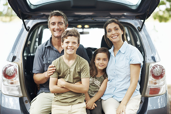 Family-RoadTripTips