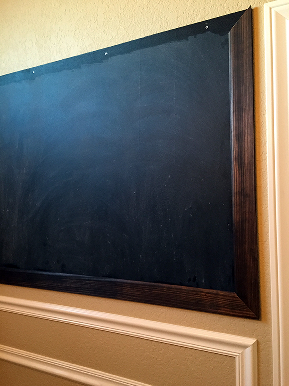 Chalkboard-Frame-Partially-Up