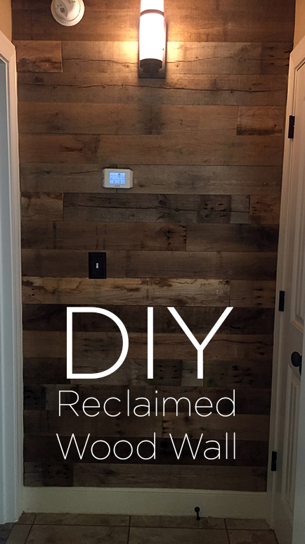 wall nursery walls how chic make reclaimed and weathered barns fake with plank interior to barn pin look like accent neutral a wood basic