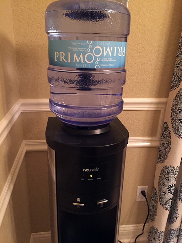 WaterCooler_Front