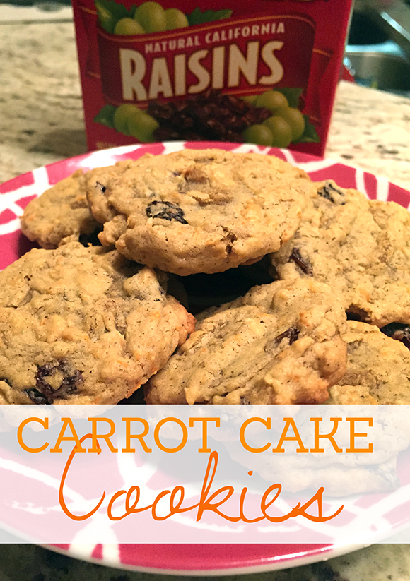 CarrotCakeCookies_Vertical