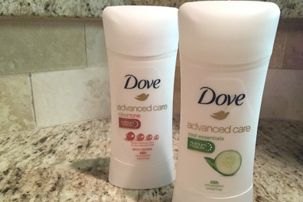 Dove_Deodorant_Featured