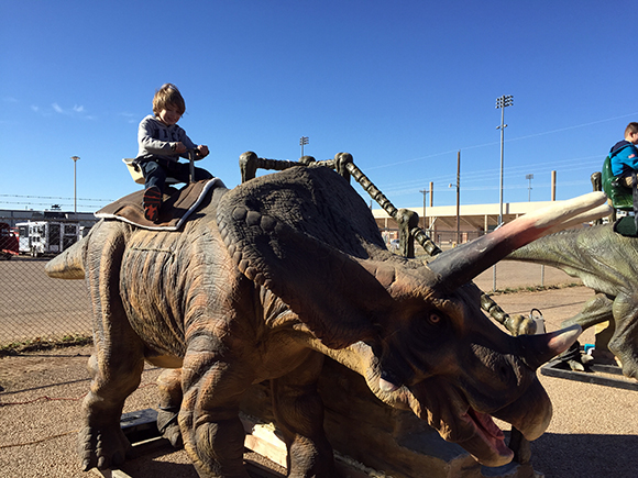 Riding_Triceratops8