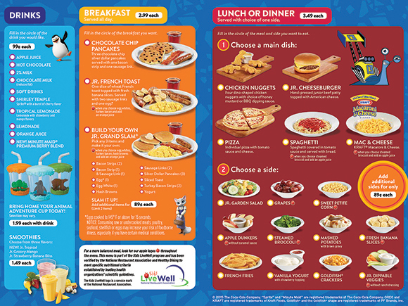 DreamWorks_Dennys_Menu_Inside