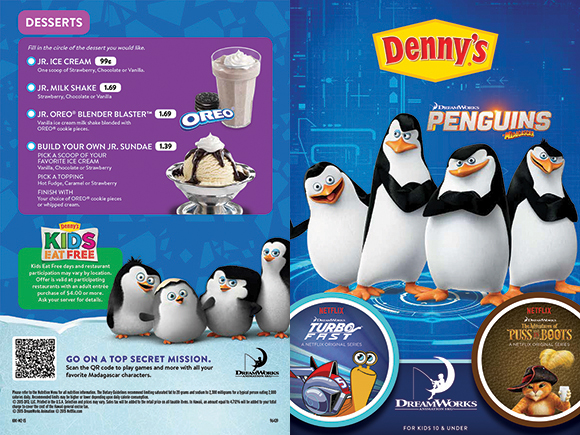 DreamWorks_Dennys_Menu_Outside