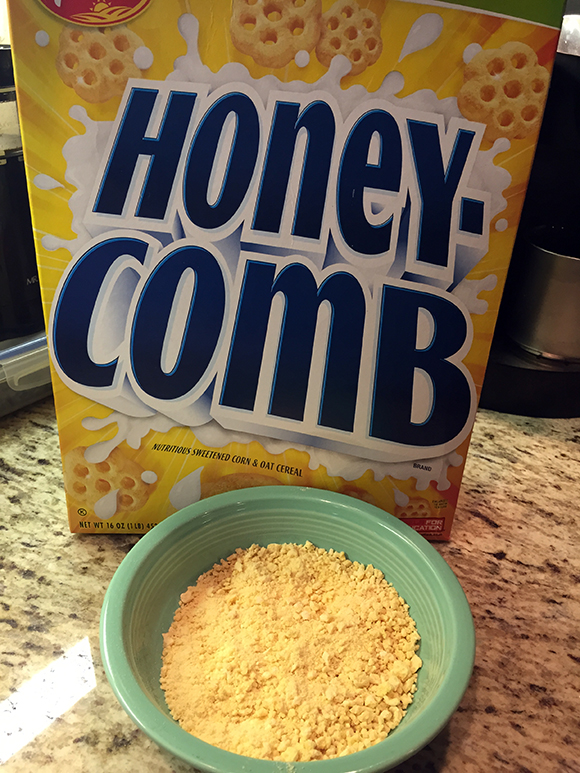 Honeycomb_Crushed