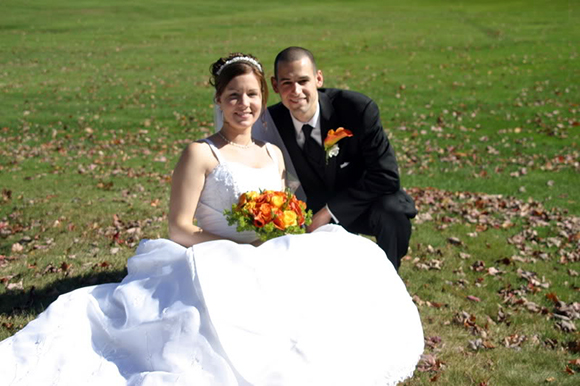 Laurie_Wedding2