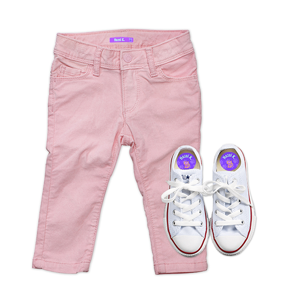 MabelsLabels_PinkPants_Converse