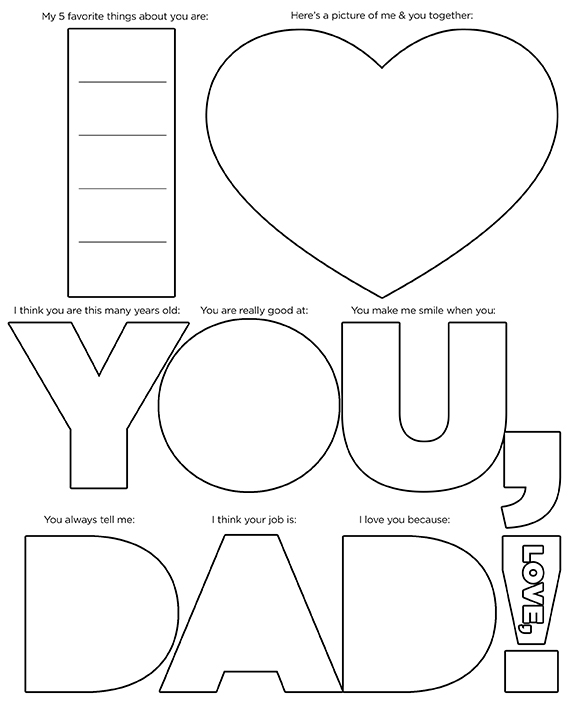 FathersDayPrintable-Small
