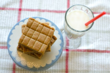 Peanut-Butter-Cookie-Bars-Featured