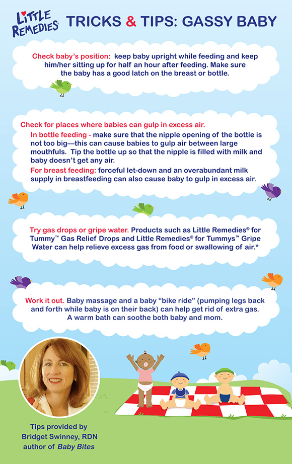 LittleRemedies_Infographic