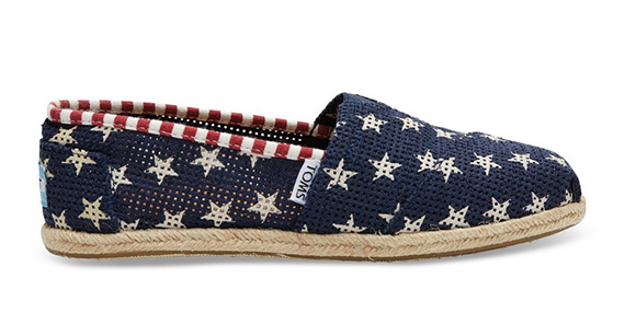 Toms_Stars-Stripes