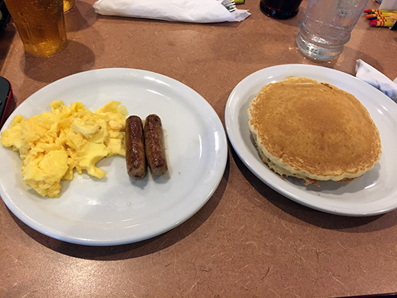 Everyday_Value_Slam-Dennys