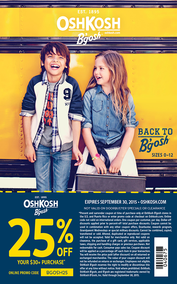 OK_Fall15 Blogger Coupon