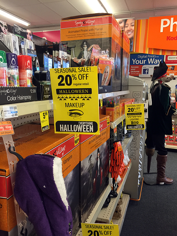 CVS-HalloweenSaleSign2