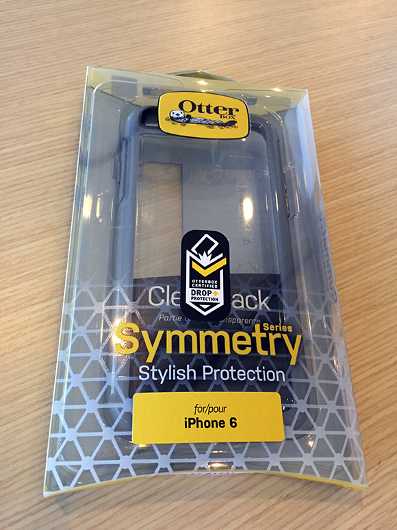 OtterboxSymmetry_Case