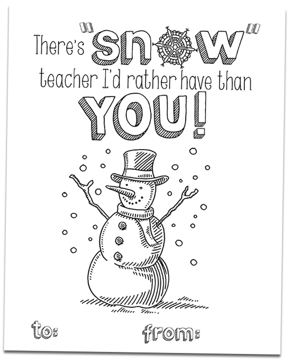 ChristmasTeacherPrintable-Preview