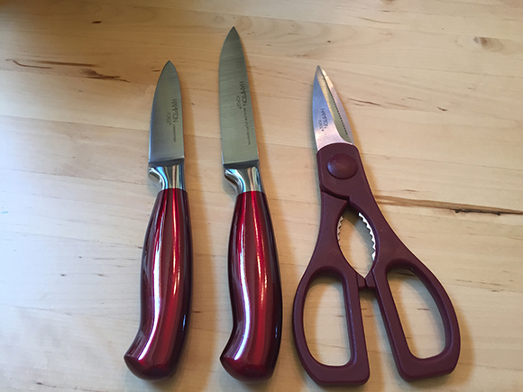 HamptonForge-Knives-Shears