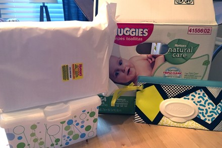 Huggies_Clutch_Featured