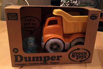GreenToys-Dumper-Featured