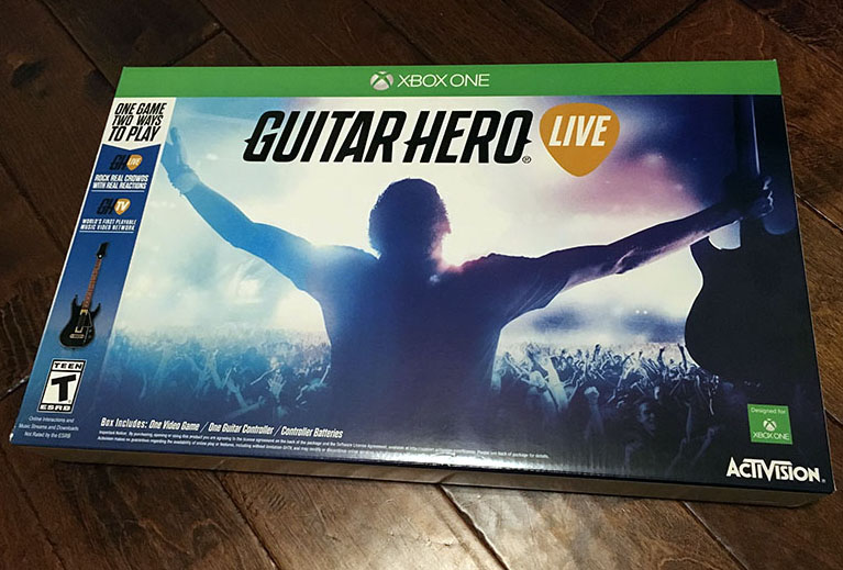 GuitarHeroLive-Featured
